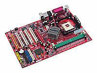 MSI 848P NEO-V SATA TREIBER WINDOWS 8
