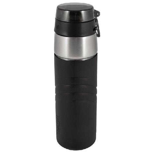 Термобутылка Thermos TS2706BK, 0.6 л черный