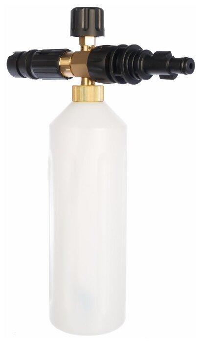 ELITECH Насадка пеногенератор (0910.001600)
