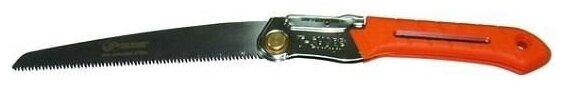 Ножовка садовая SKRAB 28028