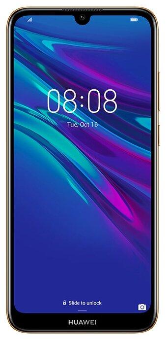 Стоит ли покупать Смартфон HUAWEI Y6 (2019)? Выгодные цены на Смартфон HUAWEI Y6 (2019) на Яндекс.Маркете