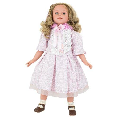 Кукла D'Nenes Алтея (блондинка), 74 см, 2041