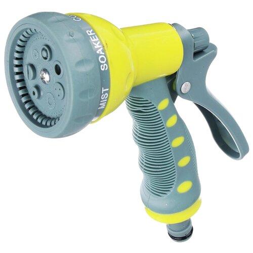 Пистолет для полива Inbloom 160-124Пистолеты, насадки, дождеватели<br>
