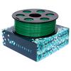 PLA пруток VolPrint 1.75 мм зеленый