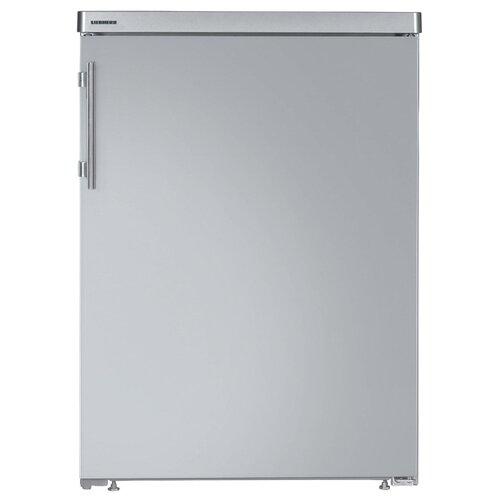 Холодильник Liebherr TPesf 1710 холодильник liebherr t 1710