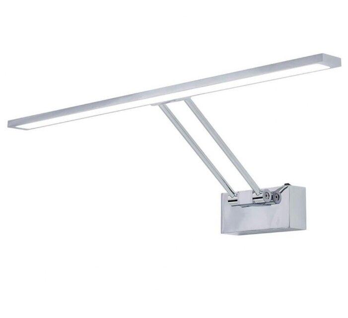 Светильник Citilux Подсветка для картин Визор CL708501