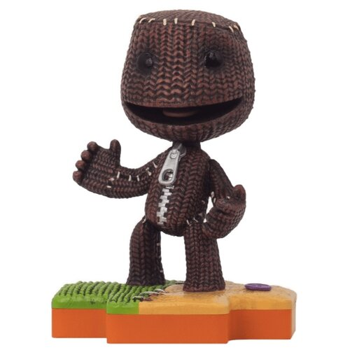 Купить Фигурка Totaku Little Big Planet - Sackboy 1, Игровые наборы и фигурки