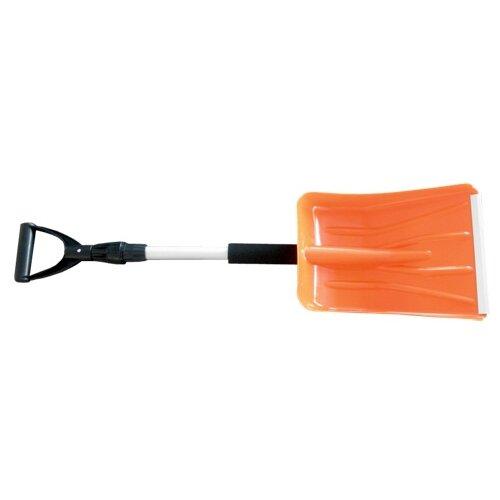 цена на Лопата Автостоп AB-2314 оранжевый