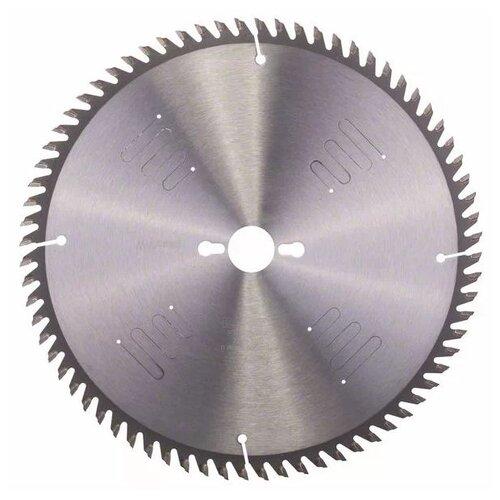Пильный диск BOSCH Optiline Wood 2608641771 305х30 мм диск отрезной для ручных циркулярных пил bosch optiline wood 2608640613