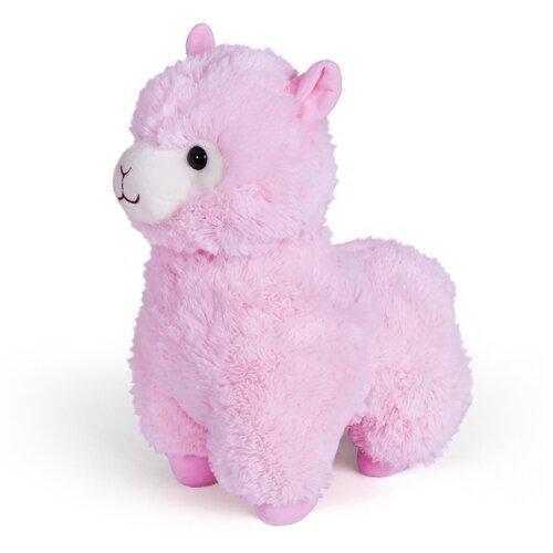 Мягкая игрушка Fancy Гламурная Альпака 38 см