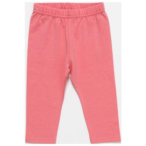 Брюки artie ABr-391d размер 74, розовый брюки artie размер 74 48 синий