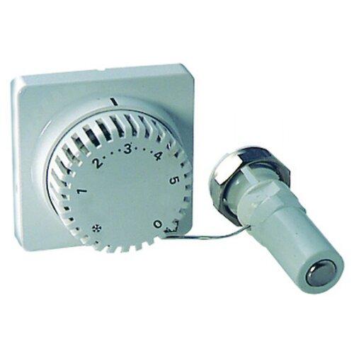 Термоголовка для радиатора FAR FT1800