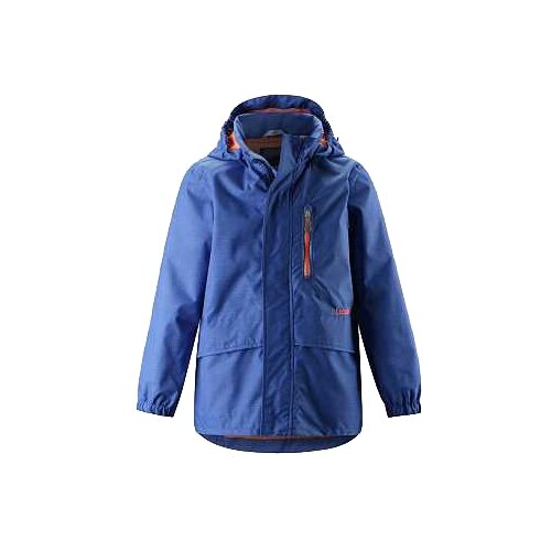 Куртка Lassie 721747 размер 134, 6751Куртки и пуховики<br>