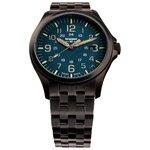 Наручные часы traser TR.108739