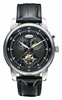 Наручные часы Dalvey 01585