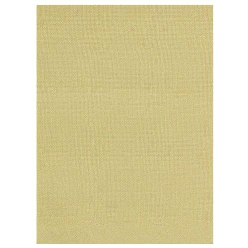 цена Многоразовые пеленки Чудо-Чадо Гамма фланель 120х75 набор 3 шт. желтый онлайн в 2017 году