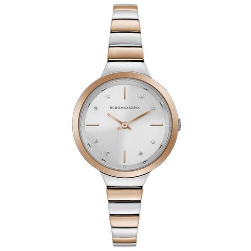 Наручные часы BCBGMAXAZRIA BG50675002 наручные часы bcbgmaxazria bg50675001