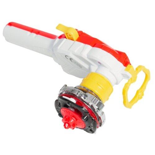 Игровой набор Alpha Toys Infinity Nado Fiery Dragon 37700