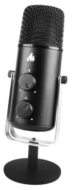 Микрофон Maono AU-903 Fairy — купить по выгодной цене на Яндекс.Маркете