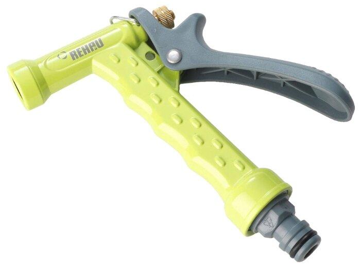 Пистолет для полива REHAU 12472281300