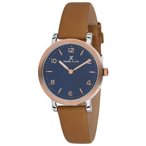 Наручные часы Daniel Klein 11768-5
