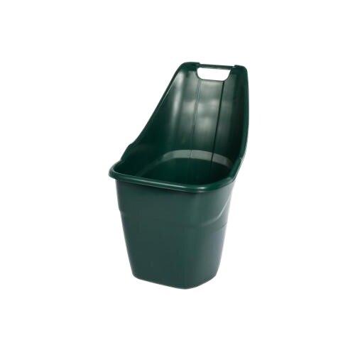 Тележка Green Glade H9018 серый green glade 1036