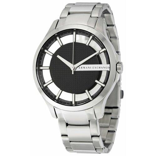 цена на Наручные часы ARMANI EXCHANGE AX2179