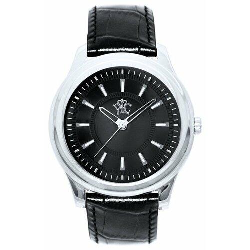 цена на Наручные часы РФС P630301-04E