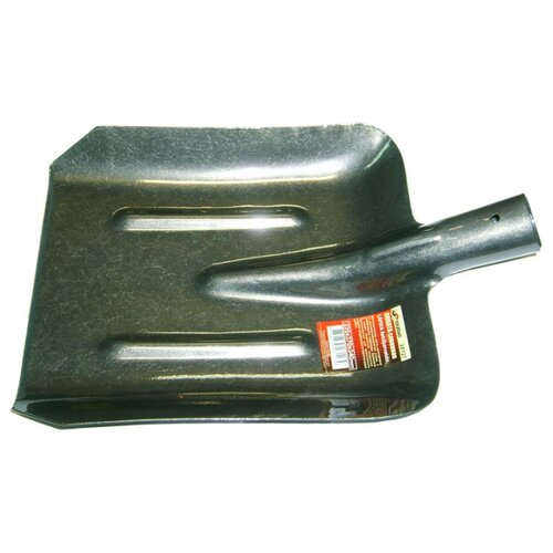 Лопата совковая SKRAB 28127 без черенка