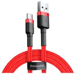 Лучшие Черные кабели USB Type-C
