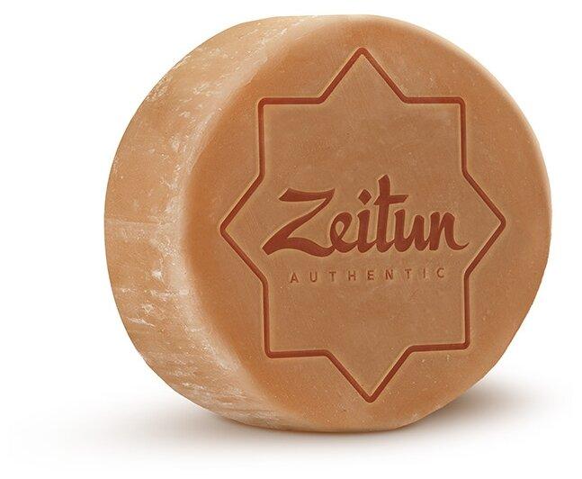 Zeitun мыло Алеппское экстра №12 для похудения