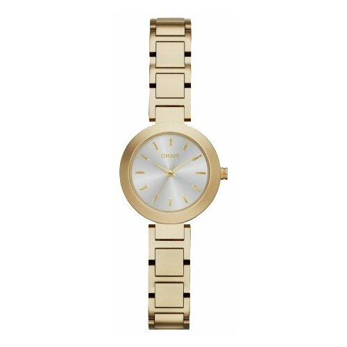Наручные часы DKNY NY2253 dkny часы dkny ny2344 коллекция soho