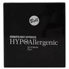 Bell Набор для бровей HYPOAllergenic Eyebrow Set