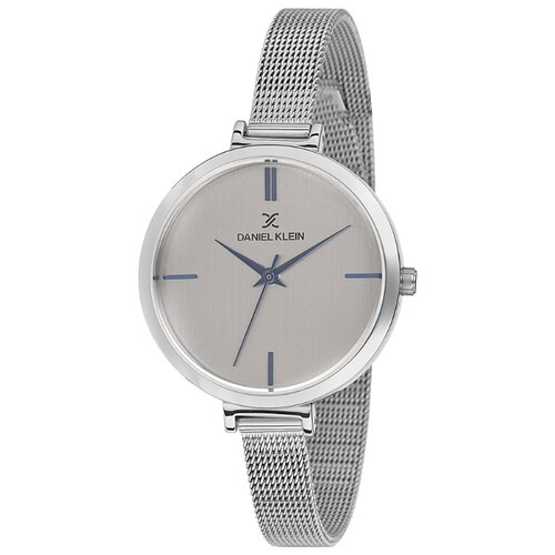 Наручные часы Daniel Klein 11757-4 наручные часы daniel klein 11757 4