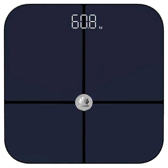 Умные весы Huawei CH18 Body Weight Scale