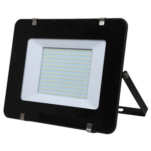 Прожектор светодиодный 300 Вт REV Ultra Slim Profi (6500K) 32309 9