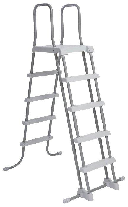 Лестница Intex 28077