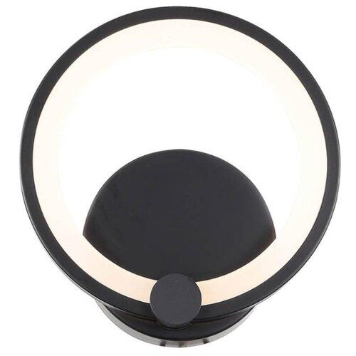 Настенный светильник ST Luce Twiddle Dimmer SL867.401.01, 12 Вт светильник st luce sl828 502 12 camomilla