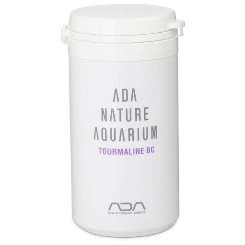 ADA Tourmaline BC удобрение для растений, 100 г