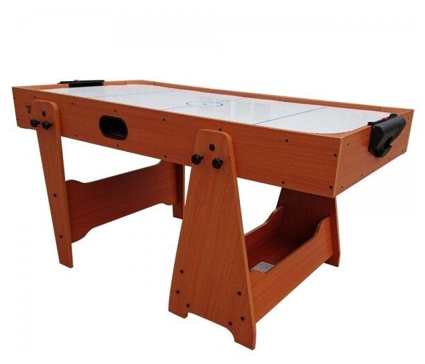 Многофункциональный игровой стол DFC Kick HM-GT-60301