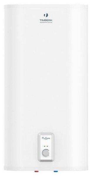 Накопительный электрический водонагреватель Timberk SWH FSL1 80 VE