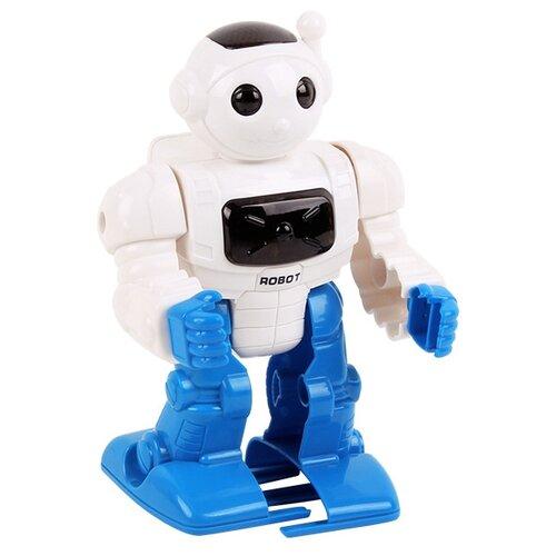 Робот Junfa toys Dance Man TT6018A фото
