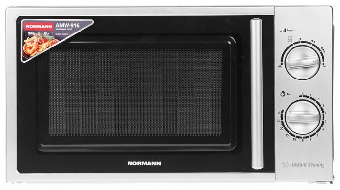 Микроволновая печь Normann AMW-916