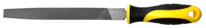 Напильник BERGER BG1150 200 мм