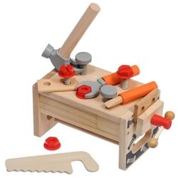 Лучшие Детские наборы инструментов по акции