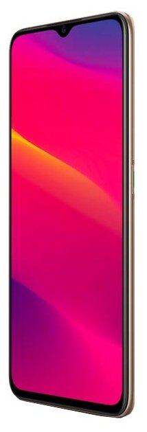 Смартфон OPPO A5 (2020) 3/64GB — стоит ли покупать — выбрать на Яндекс.Маркете