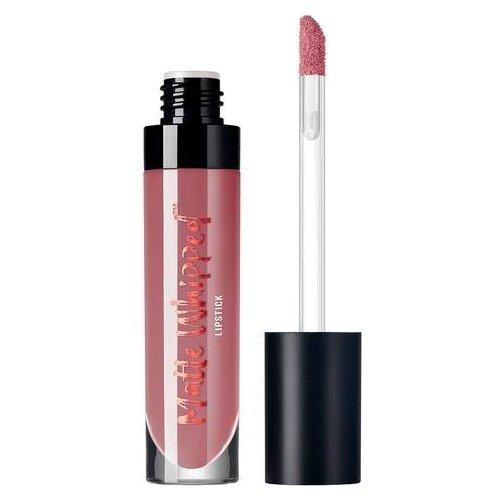 Ardell жидкая помада для губ Matte Whipped Lipstick, оттенок Dusty Pink