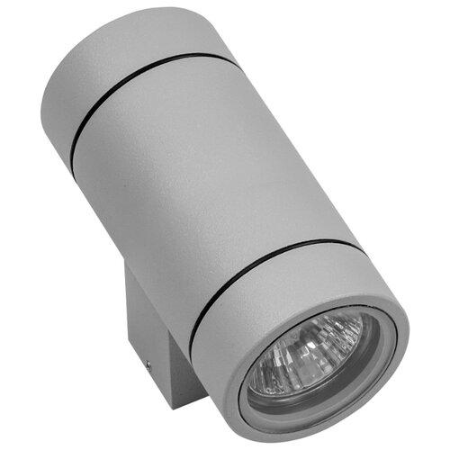Lightstar Уличный настенный светильник Paro 351609 уличный светильник lightstar paro ls 362674