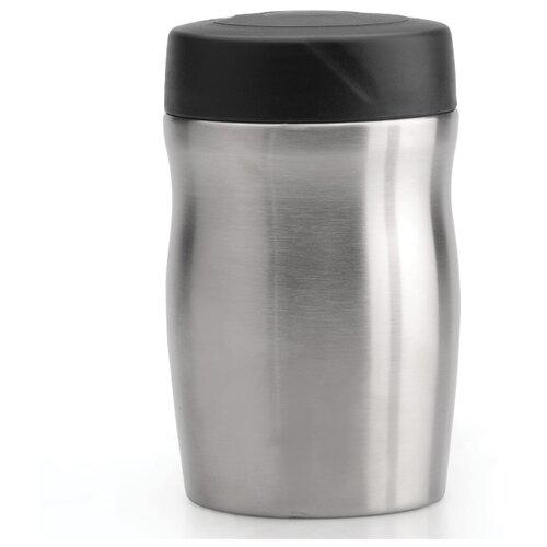 Пищевой контейнер BergHOFF CooknCo 0,35л
