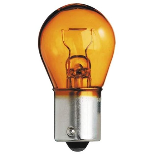 Фото - Лампа автомобильная накаливания Bosch Pure Light 1987302213 12V 21W 1 шт. лампа автомобильная накаливания bosch pure light 1987301017 p21w 12v 21w 2 шт